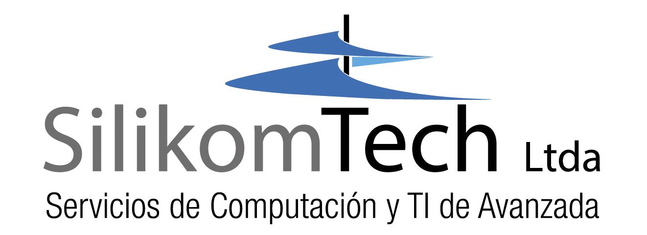 Silikom Tech
